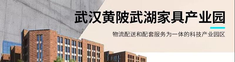 黄陂武湖家具产业园.jpg