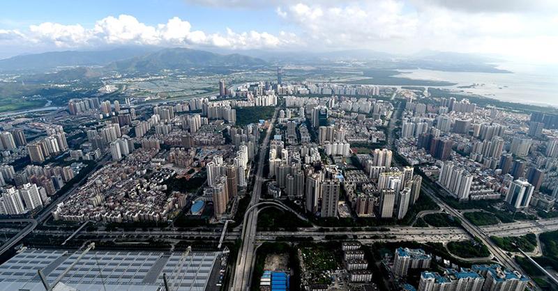 深圳一角俯瞰图.jpg