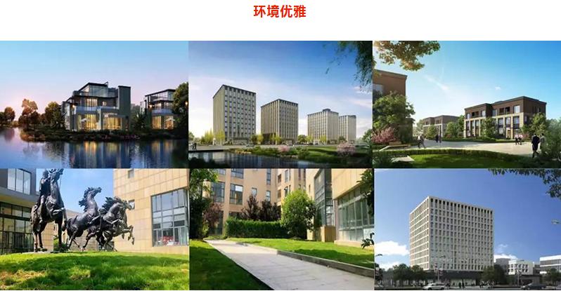 杭州启迪万华科技园.png