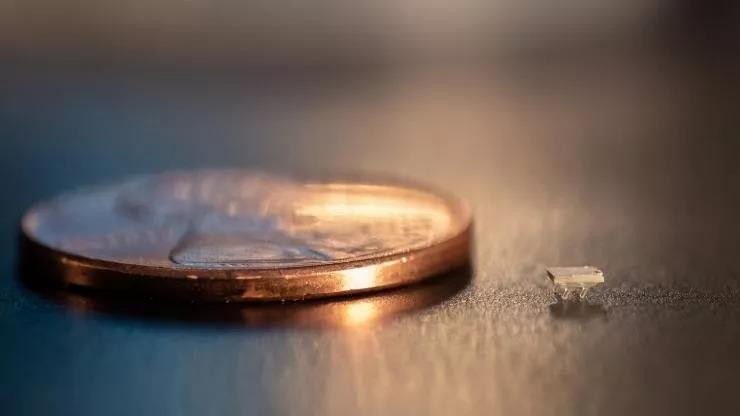 最小机器人与银币对比.jpg