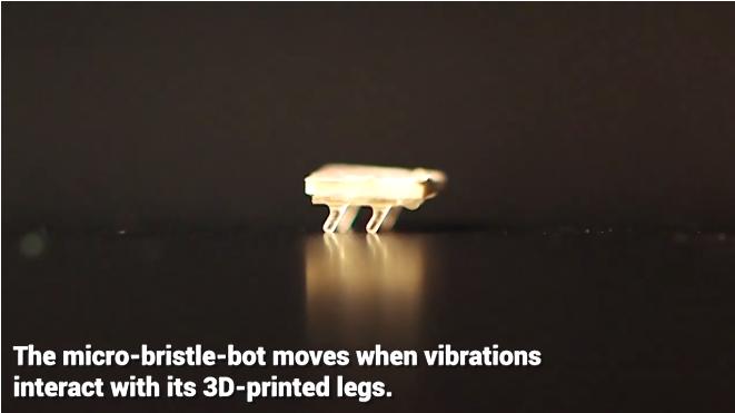 3D打印的微型机器人.png