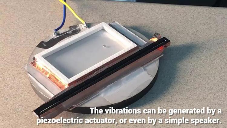 微型机器人材料示例.jpg