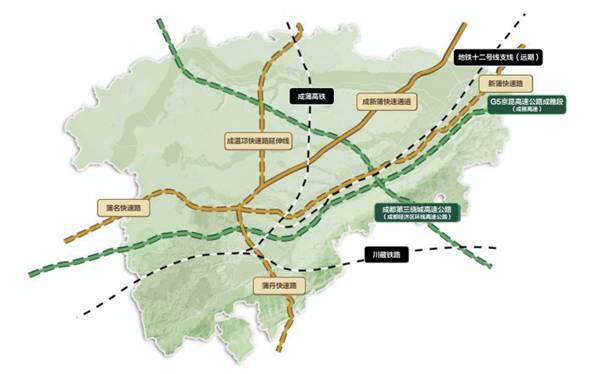 蒲江县主要交通线路图.jpg
