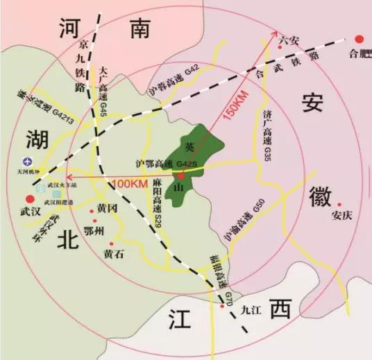 毕昇科技产业园3.jpg