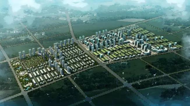 华中国际产业园2.jpg