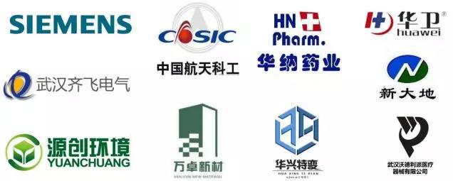 华中国际产业园产业优势.jpg