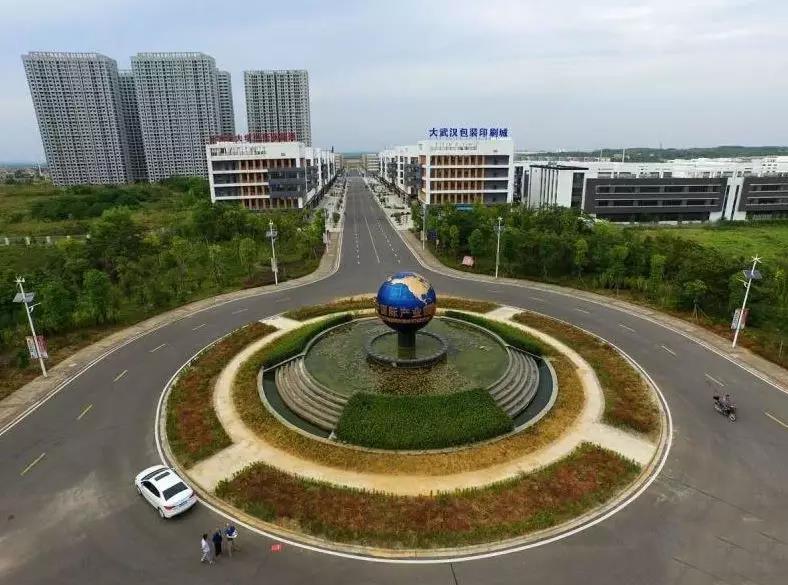 华中国际产业园.jpg