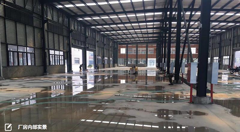 荥经力兴绿色新材料产业园厂房内部实景图.png