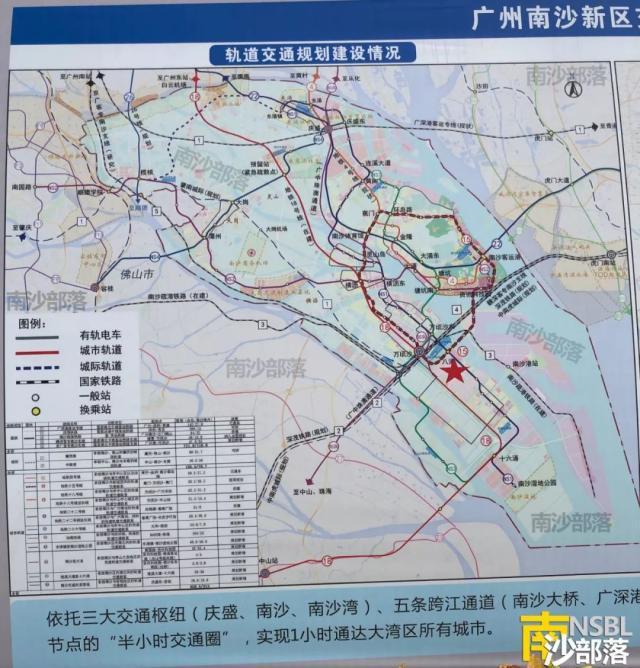 广州南沙轨道交通规划建设情况.jpeg