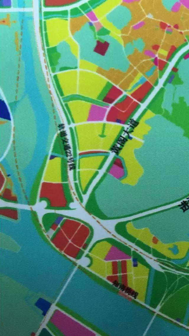 轨道交通图.jpeg