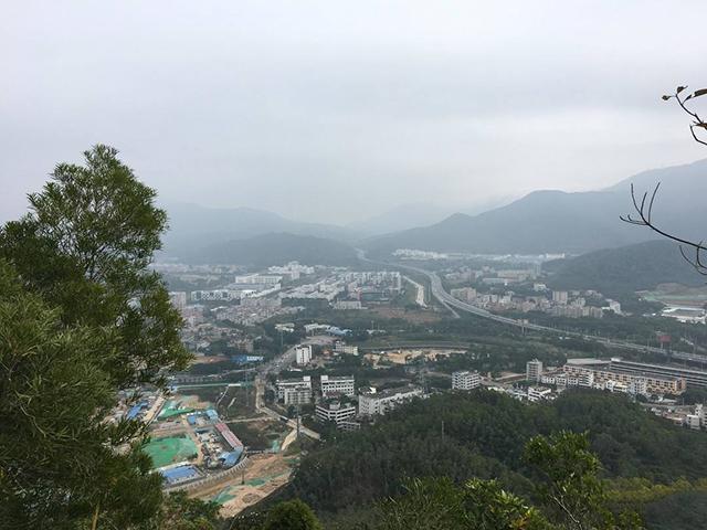 葵涌中心区.jpg