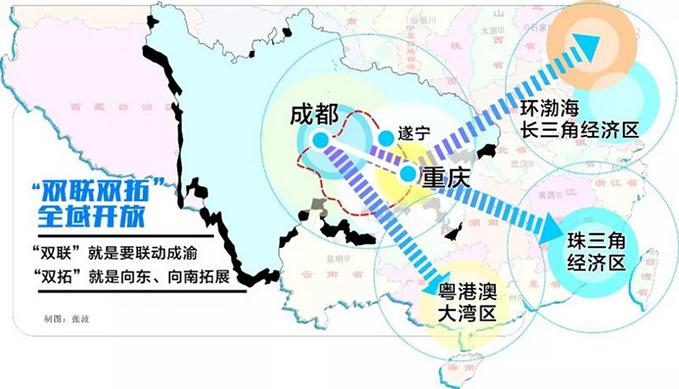 遂宁区位优势2.jpg