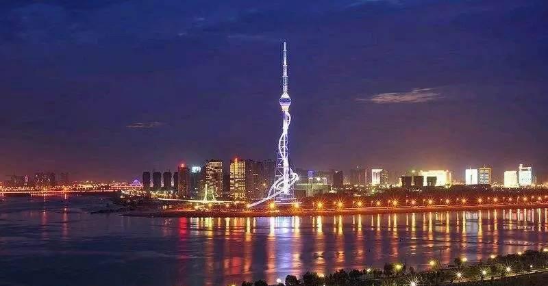 临沂市夜景3.jpg