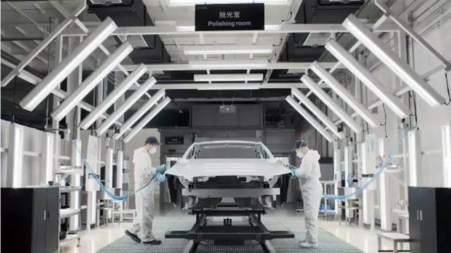 极星汽车生产图.jpg