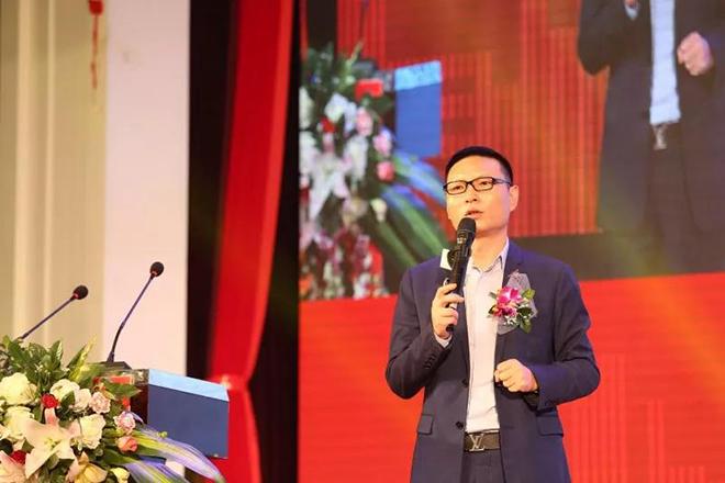 伙伴集团15周年庆典暨年度表彰会盛大举行5.jpg