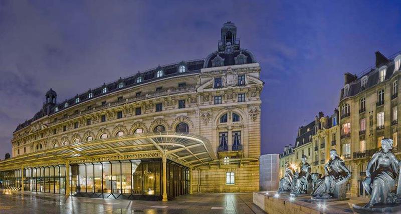 法国巴黎奥赛艺术博物馆.jpg