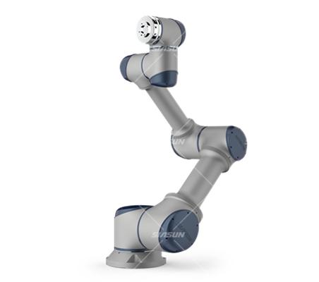 GCR20-1100协作机器人.jpg