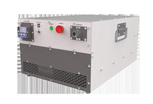 驱控一体工业机器人控制柜CRP-E60-G3.png