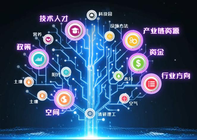 重庆清研理工科技园树.png