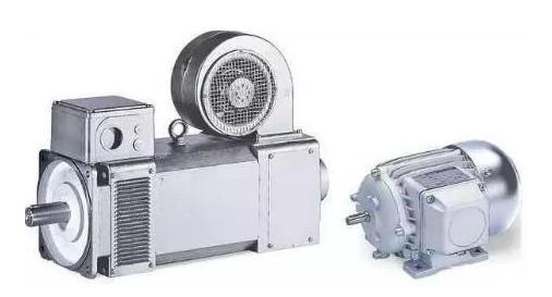 伦茨伺服电机产品图.png