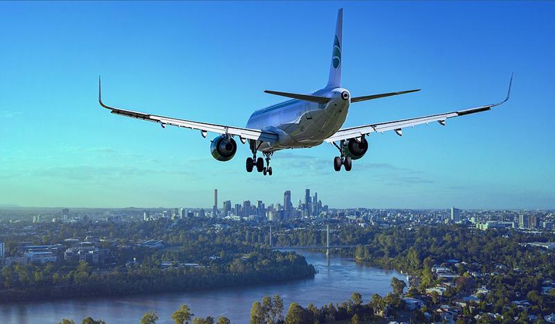 飞机实景图.jpg