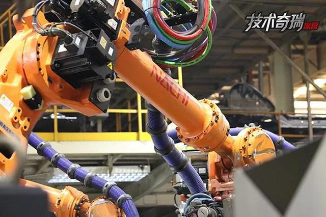 奇瑞工厂所用品牌机器人.jpg