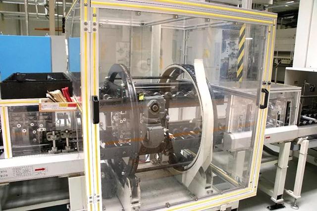 奇瑞工厂缸体生产过程.jpg