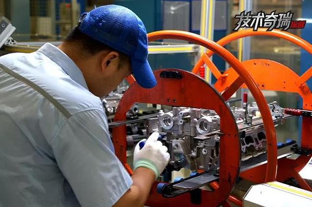 奇瑞工厂缸体生产质检.jpg