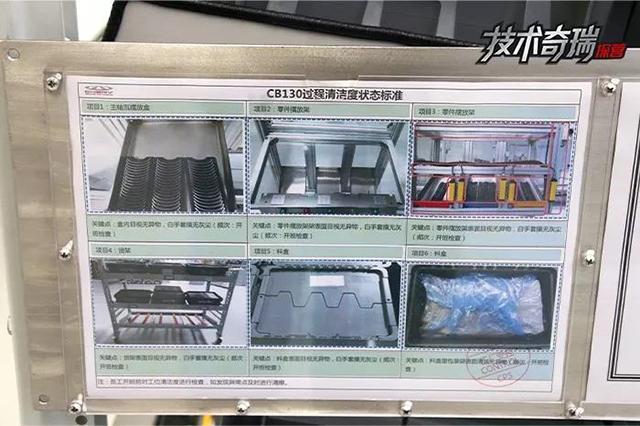 奇瑞工厂发动机清洁标准图标.jpg