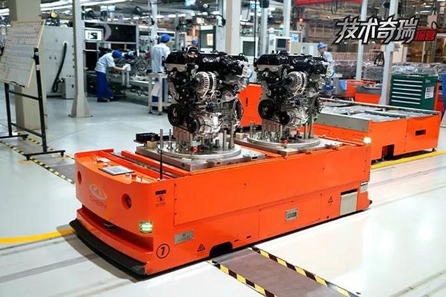 奇瑞工厂发动机成品展示.jpg