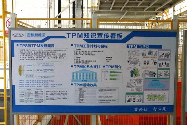 奇瑞新能源二工厂TMP知识宣传看板.jpg