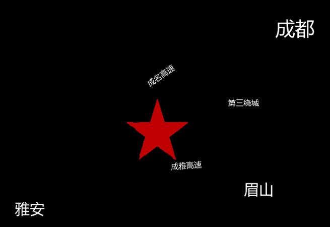 区位优势图.png