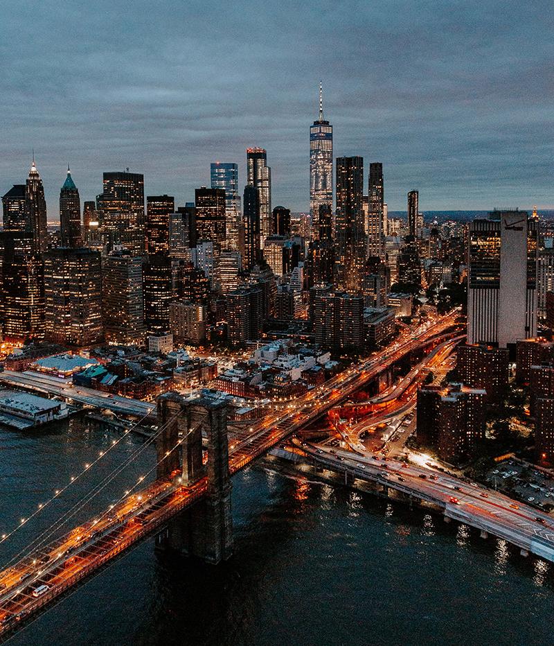 纽约夜景.jpg