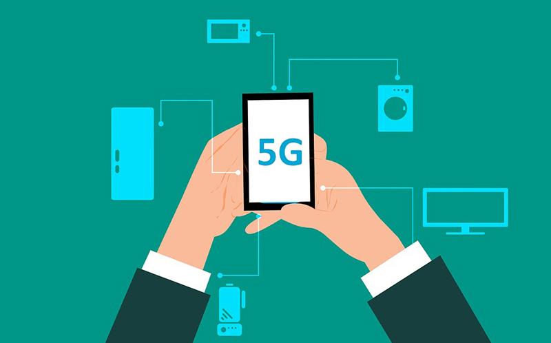 5G技术.jpg