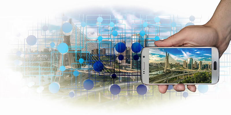 工业互联网.jpg