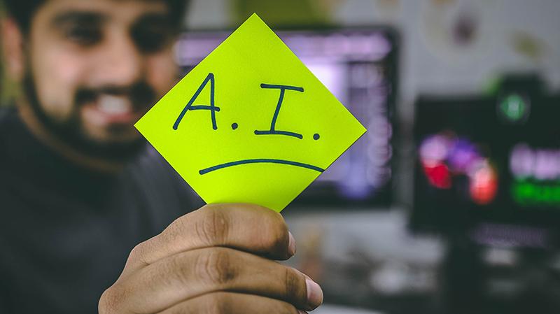 人工智能AI.jpg