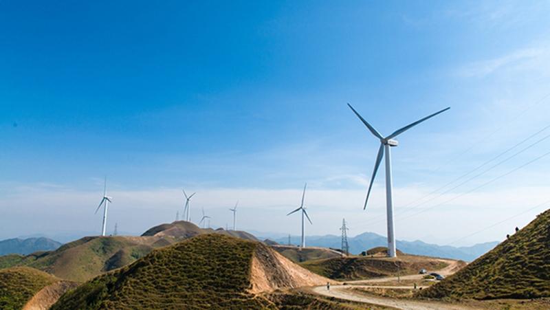 能源产业2.jpg