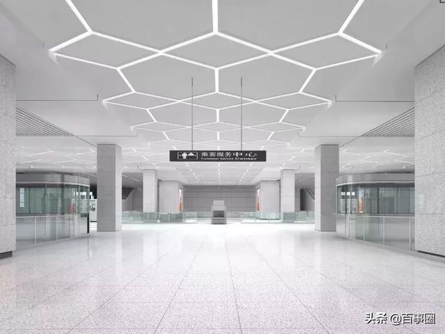北滘站效果图.jpg