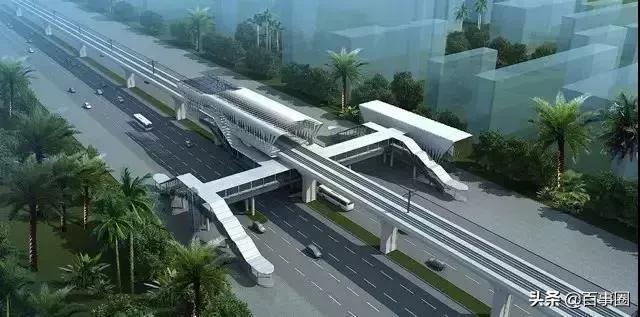 南海新交通部分路段效果图.jpg