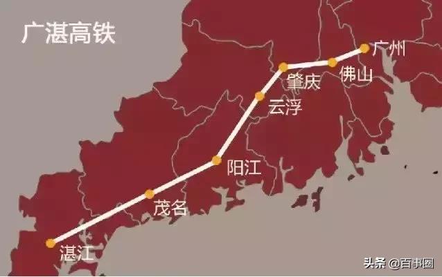 广湛高铁线路图.jpg
