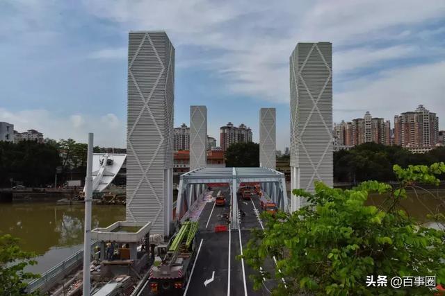 番海大桥.jpg