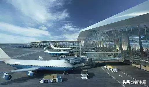 机场实景图.jpg