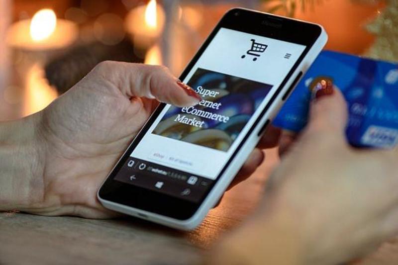 网上购物.jpg