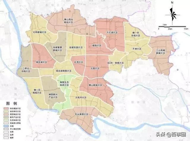 佛山中心城区规划图.jpg