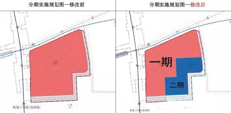 分期实施规划图.JPG