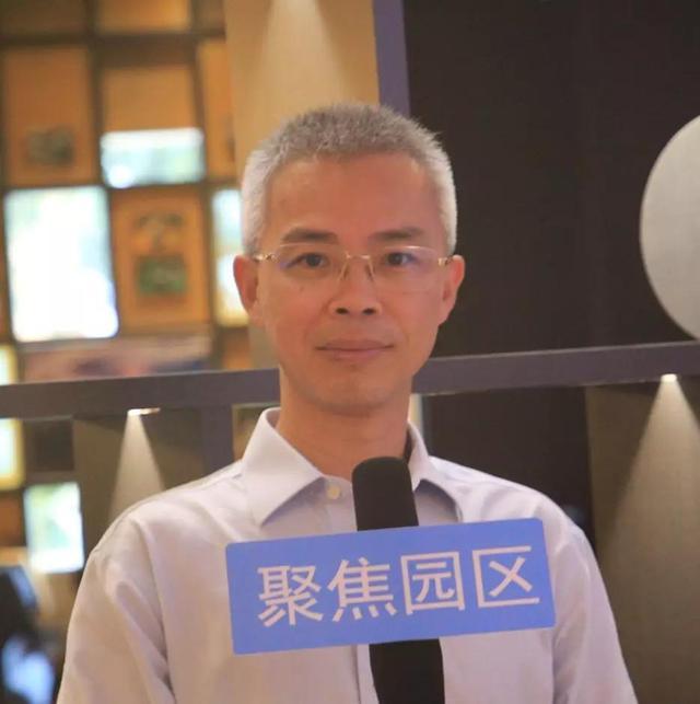 深圳湾科技发展有限公司董事长邱文.jpg