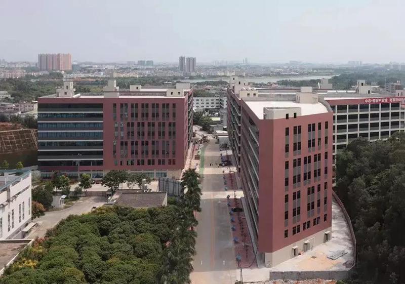 中志·智谷产业城实景图3.jpg