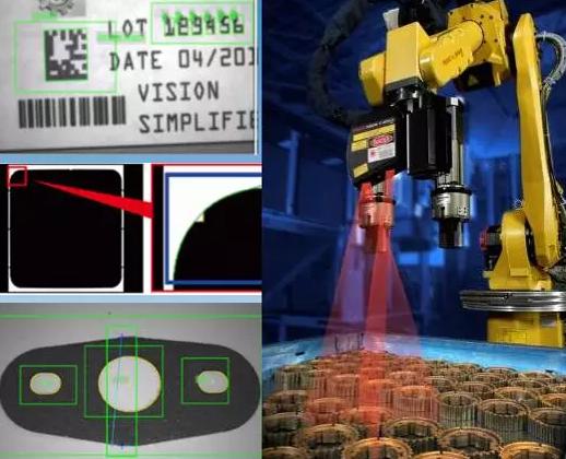 机器视觉应用综合示意图.png