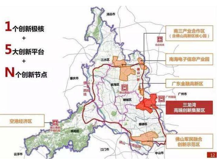 3.三龙湾高端创新集聚区位置示意.png