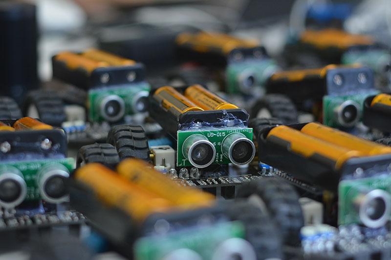 锂电池.jpg